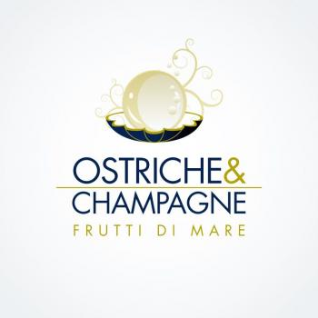 Ostriche & Champagne