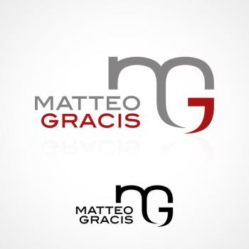 Logo MatteoGracis.it