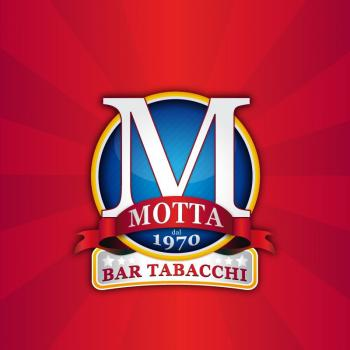 Logo per Bar Tabacchi