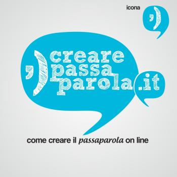 Creare PassaParola