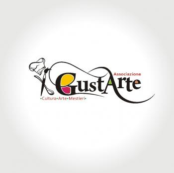 CULTURA - ARTE - MESTIERI