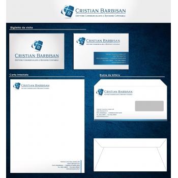 Dott. Cristian Barbisan