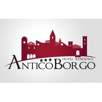 Hotel Residence Antico Borgo