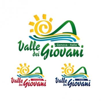 Brand Turistico - Valle dei Giovani