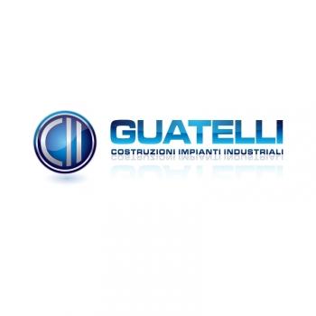 logo aziendale CII GUATELLI SPA