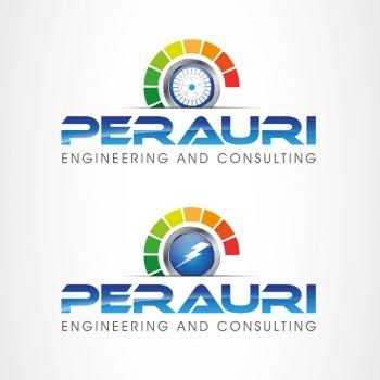 Logo Perauri