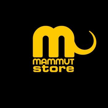 Logo per negozio