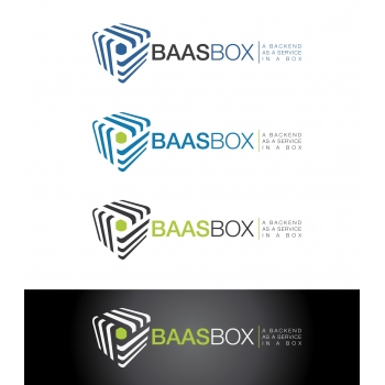 BAASBOX Software Open Source