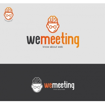 Wemeeting.it