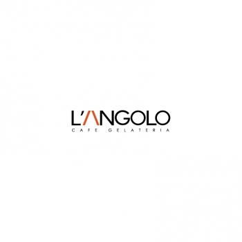 Eccezionale Logo per insegna di un Bar Cafè » BestCreativity YJ03