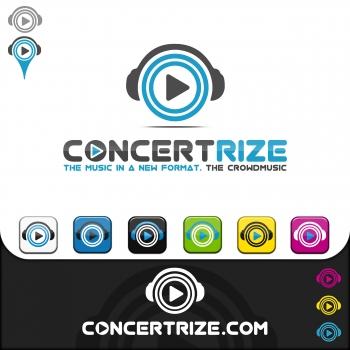 Brief logo per sito web bestcreativity for Logo sito web