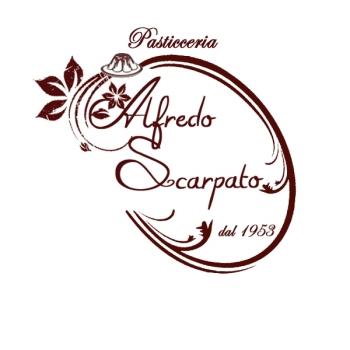 Molto Logo per Pasticceria - Caffé Napoli » BestCreativity RY01