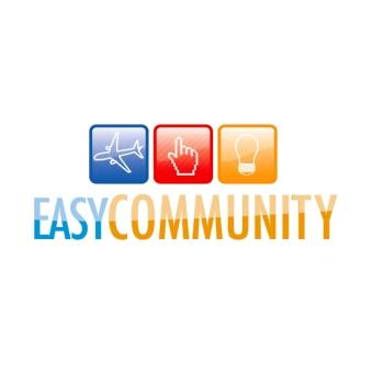 Logo per sito web community bestcreativity for Logo sito internet