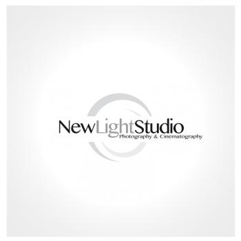 logo per studio fotografico bestcreativity