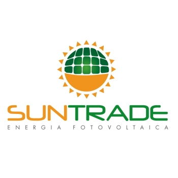 Logo portale SunTrade.it