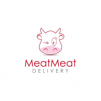 meatmeat delivery