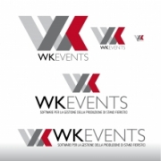 Wk Events