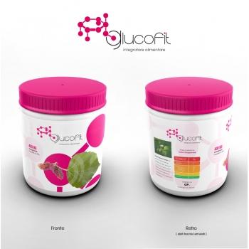 Packaging Integratore Alimentare