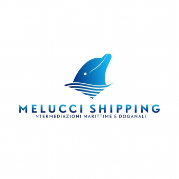 Melucci Shipping