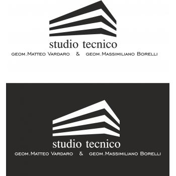 logo studio tecnico bestcreativity