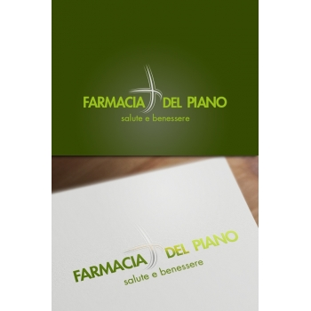 Farmacia Salute E Benessere Bestcreativity