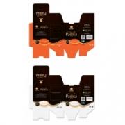 Packaging per capsule e cialde di caffè