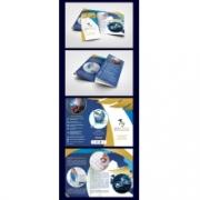Brochure Sanitravels
