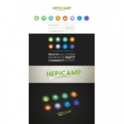 HEPICAMP