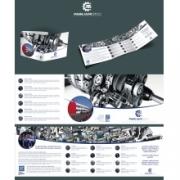 Brochure Revisione Cambi Automatici [...]