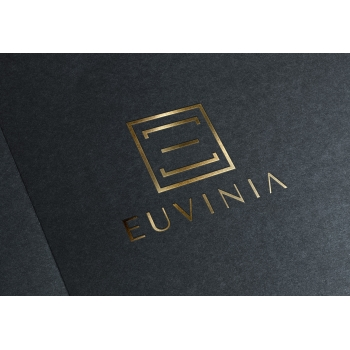 disegno logo - simbolo - immagine coordinata per nuovo marchio
