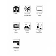 Icone servizi offerti per attività [...]