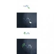 logo nuffy