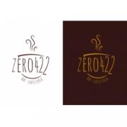zero422