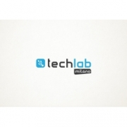 Tech Lab Milano