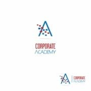 Logo Corporate Academy