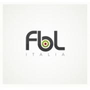 FBLItalia