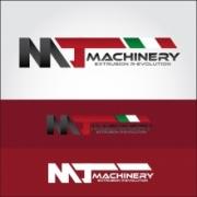 Immagine coordinata MT MACHINERY