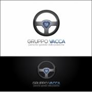 Immagine coordinata GRUPPO VACCA