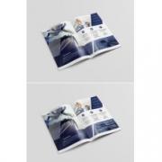 Brochure Eurograndine