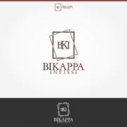 BiKappainfissi