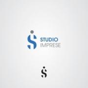 STUDIOIMPRESE Srl
