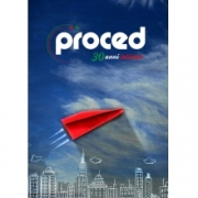 Catalogo Generale Proced