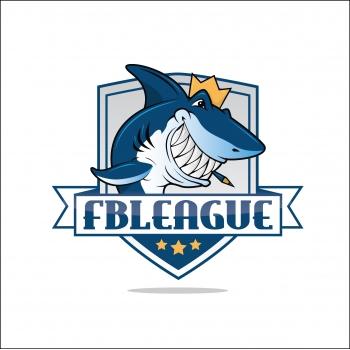 Logo sito web