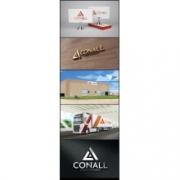 Nuova immagine ConAll