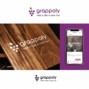 Grappoly