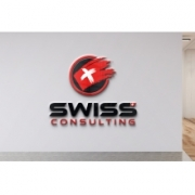 SWISS CONSULTING