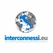 interconnessi.eu